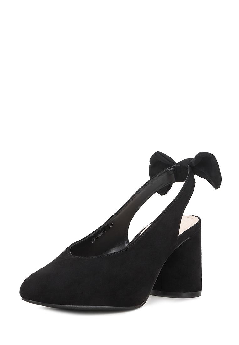 Кари Интернет Магазин Обуви Женской Туфли