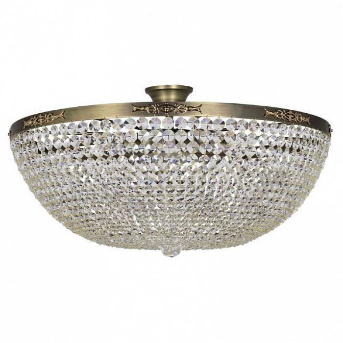 Потолочный светильник Arti Lampadari AL_Pera_E_1.3.60.100_MA