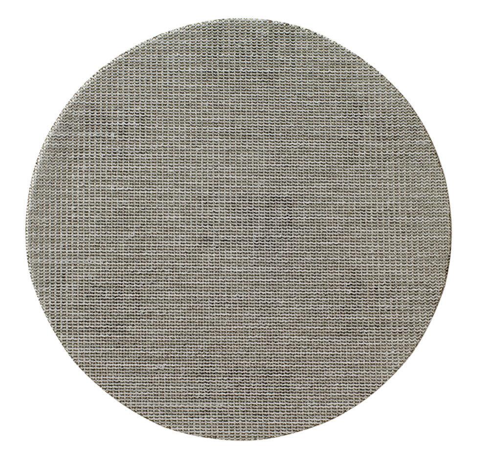 Сетчатый абразив Mirka Autonet, диски 150 мм, зерно P 800, 50 шт./уп