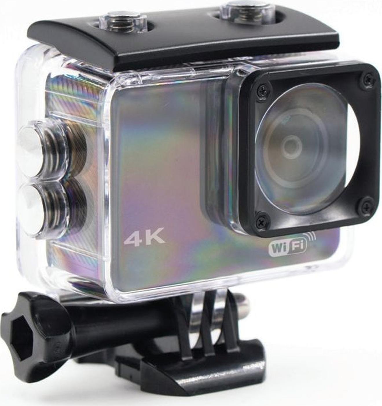 экшн-камера x-try xtc300