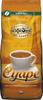 Московская кофейня на паяхъ Суаре кофе в зернах, 500 г - изображение
