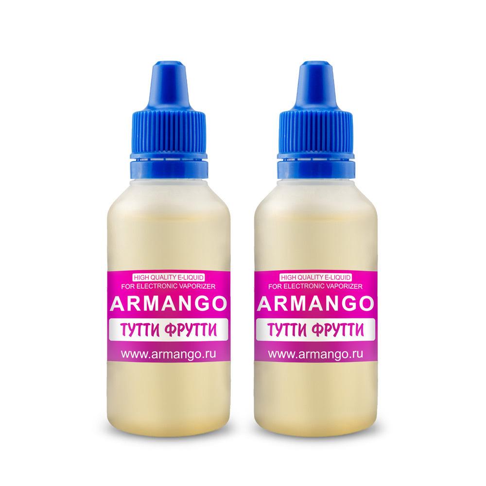 Armango жидкости для электронных сигарет купить где можно купить в ростове на дону электронную сигарету