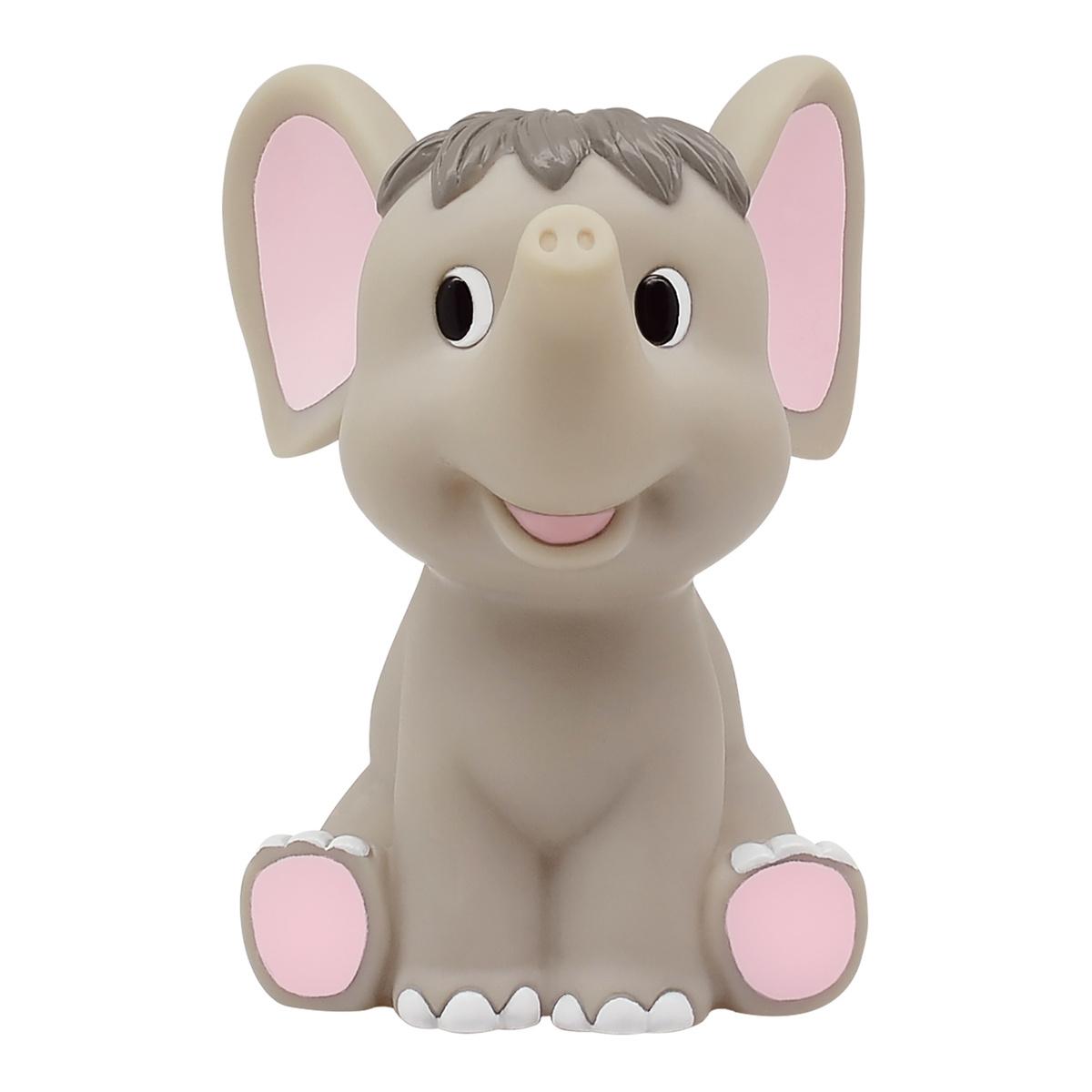 Lubby Игрушка для купания с пищалкой #1