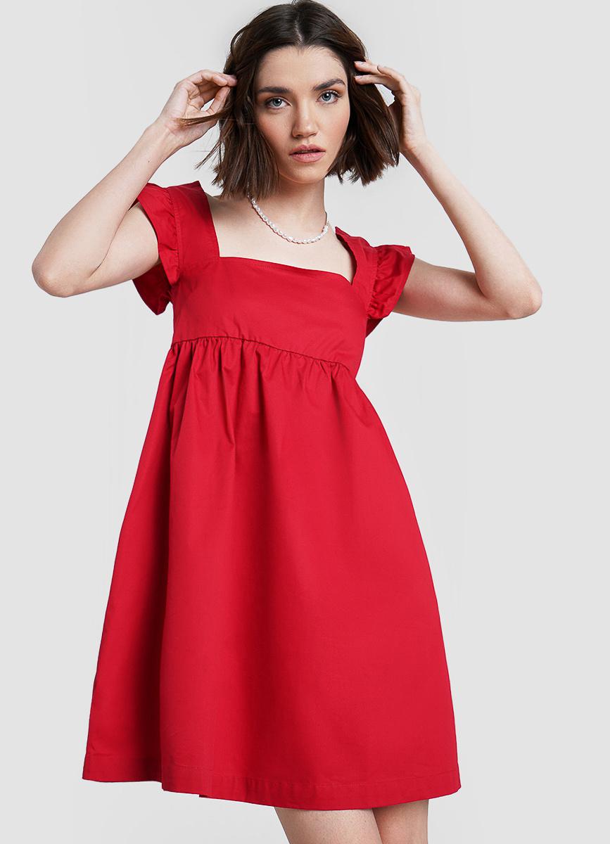 Платье O'STIN #1
