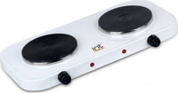Плитка электрическая Irit IR-8220