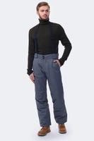 Брюки утепленные Termit Men's Trousers
