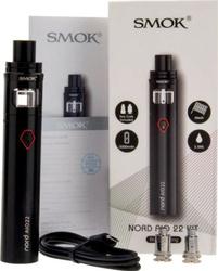 Многоразовые сигареты купить в симферополе купить группу электронные сигареты