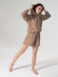 Комплект одежды MARRENGO. Пижамы и постельное белье