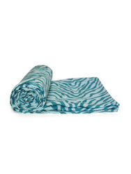 Пеленка текстильная Tommy Lise 120 х 120 см, Бамбук, Хлопок, 1 шт. Промо-товары
