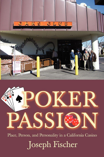 Casino passion how to make money at the casino slot machines