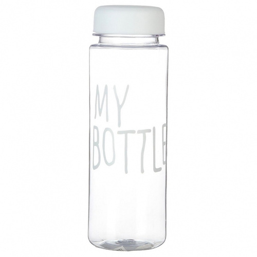 Спортивная бутылка my bottle кружевное красное нижнее белье женское с чулками