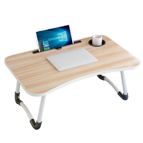Купить в интернет магазине складной столик для ноутбука дорогие комплекты нижнего женского белья