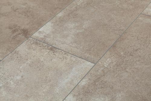 купить бетон песочный