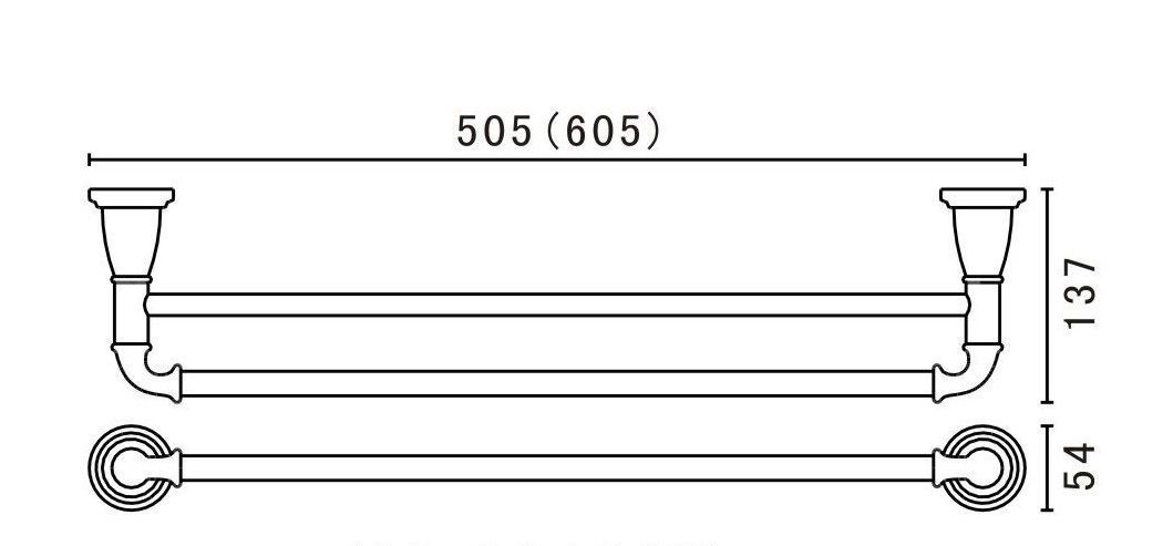 Чехол G-Case Slim Premium для Samsung Galaxy Tab A 10.1 (2019) SM-T510 / SM-T515, белый цена и фото