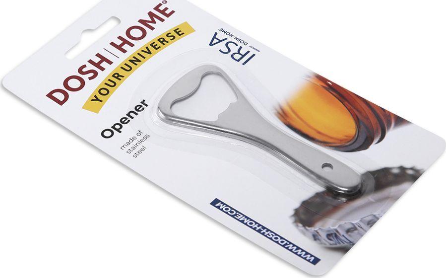 Открывалка Dosh|Home Irsa, 101164