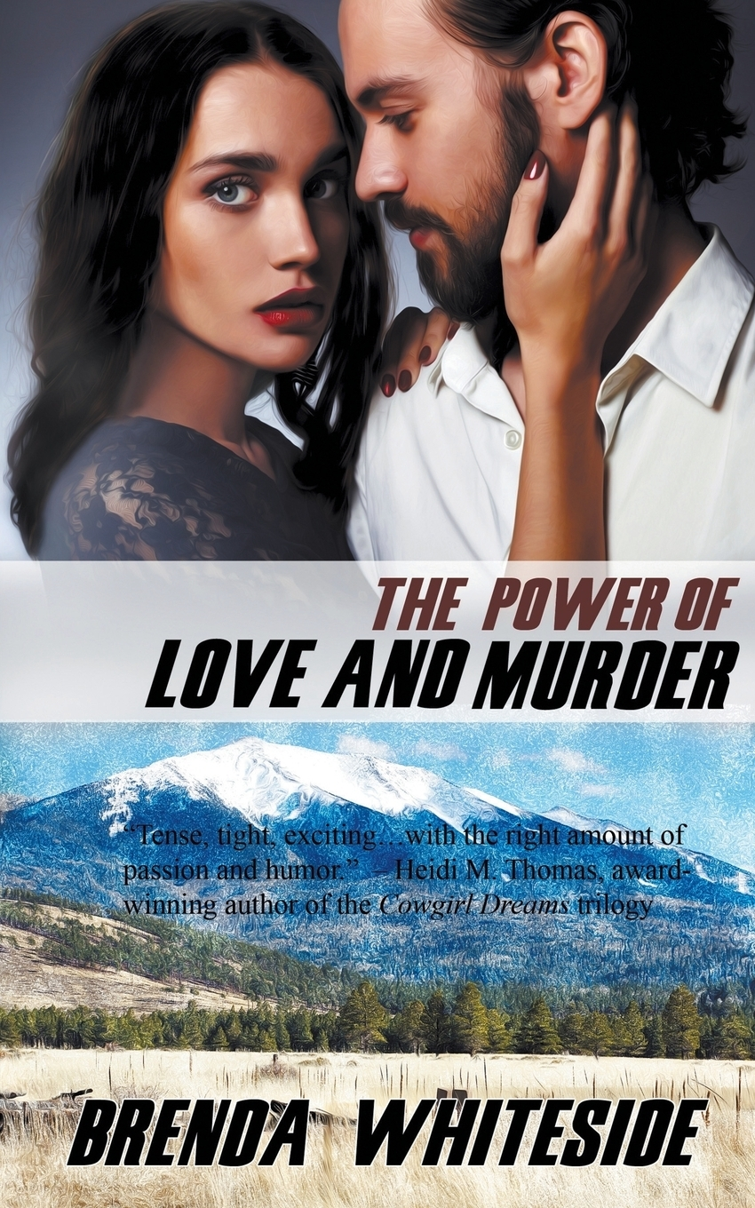 The Power of Love and Murder