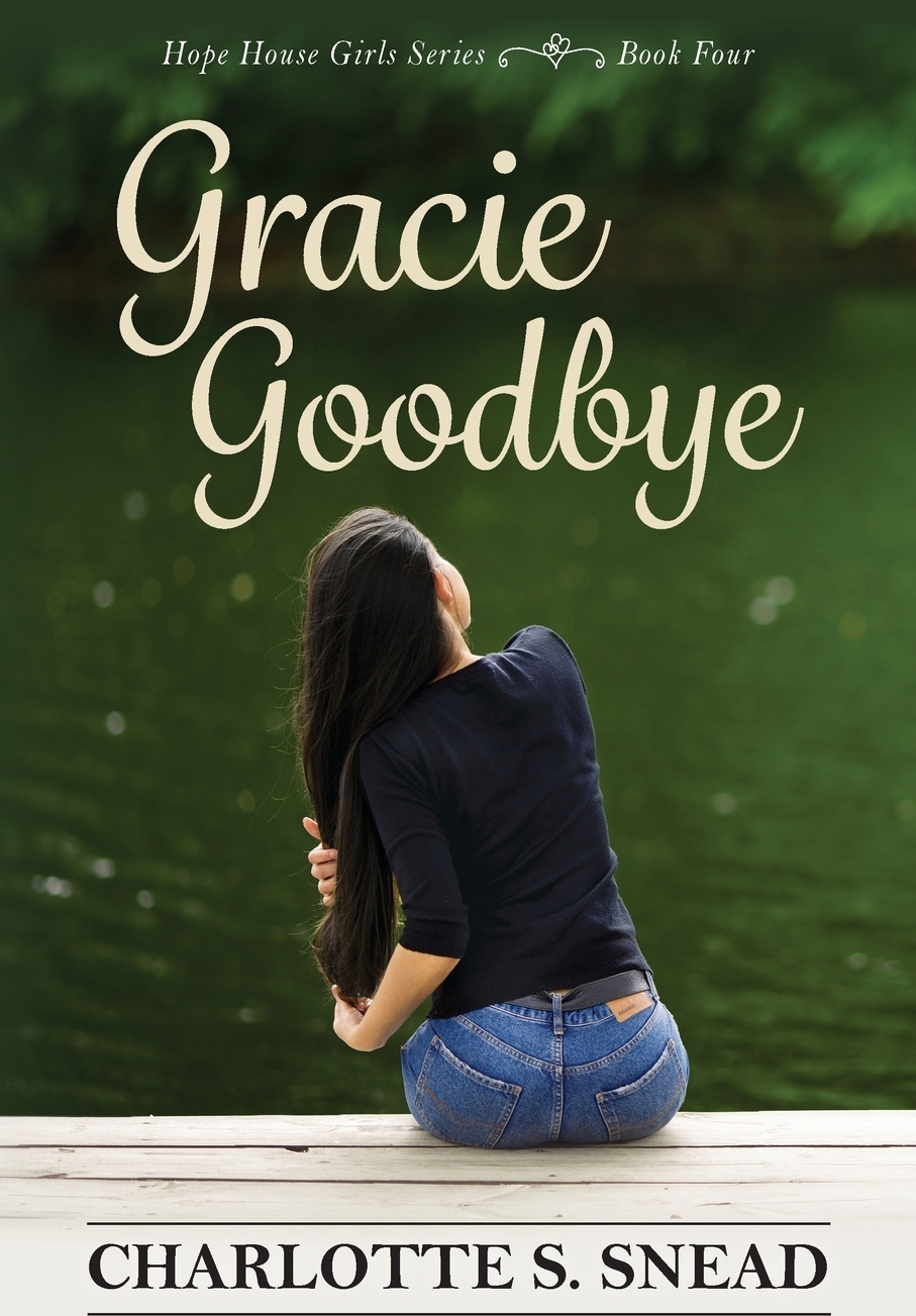 Charlotte S. Snead Gracie Goodbye virginia carmichael a home for her family