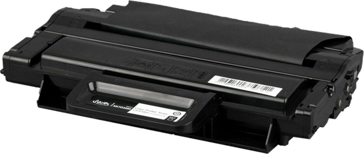 Картридж SAKURA MLTD209S для Samsung ML-2855/ SCX-4824/ SCX-4828, черный, 2000 к. принтер samsung scx 4300