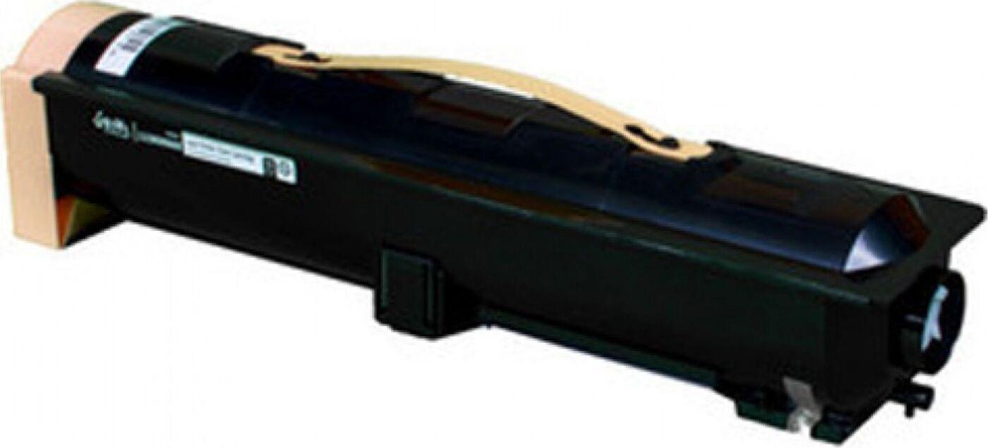 Картридж SAKURA 113R00668 для Xerox Phaser 5500, черный, 30 000 к.