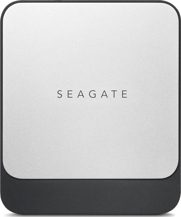 Твердотельный накопитель 1Tb SSD Seagate Fast, STCM1000400 все цены