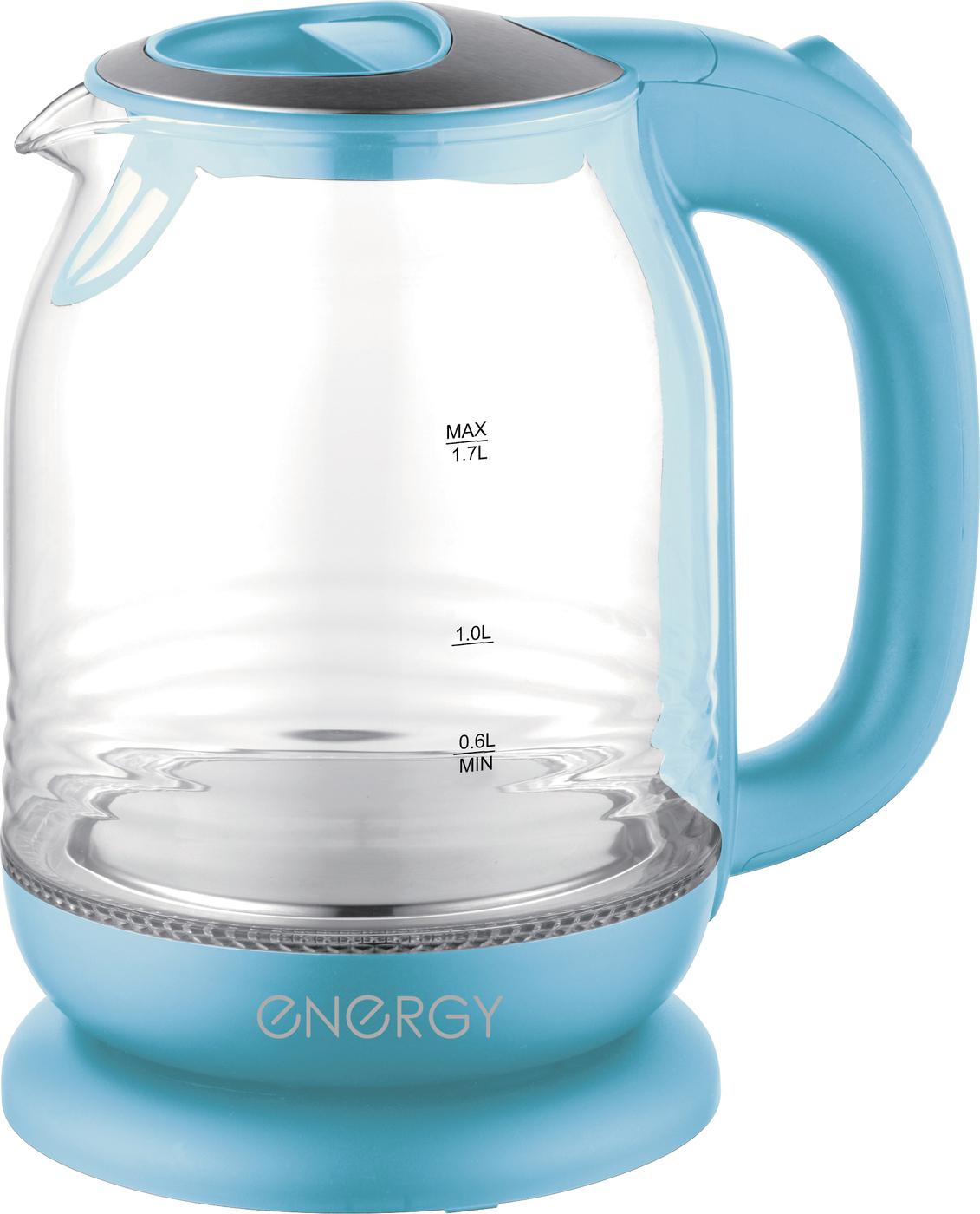 Электрический чайник Energy E-294