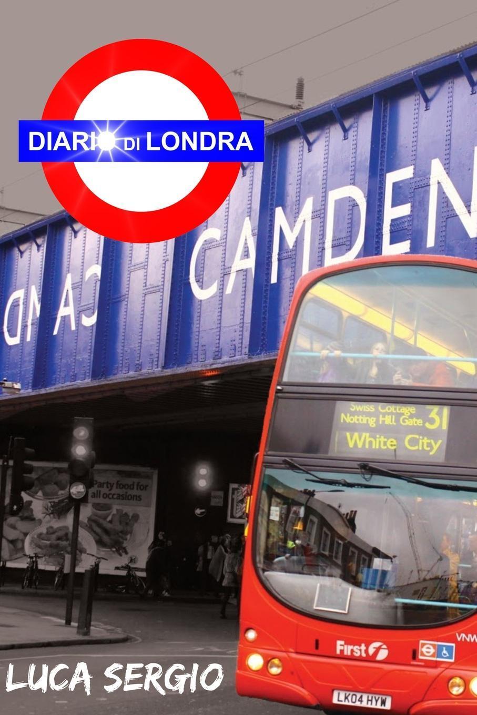 Diario di Londra