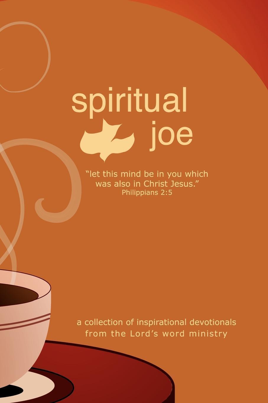 Spiritual Joe