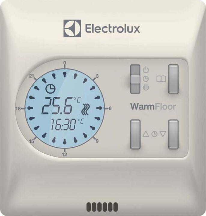 Regulyator-teplogo-pola-Electrolux-ETA-16-yelektronnyj-slonovaya-kostq-159410045