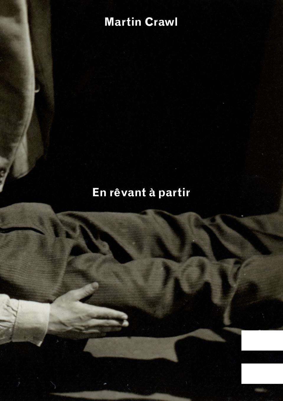 Martin Crawl. En Revant After