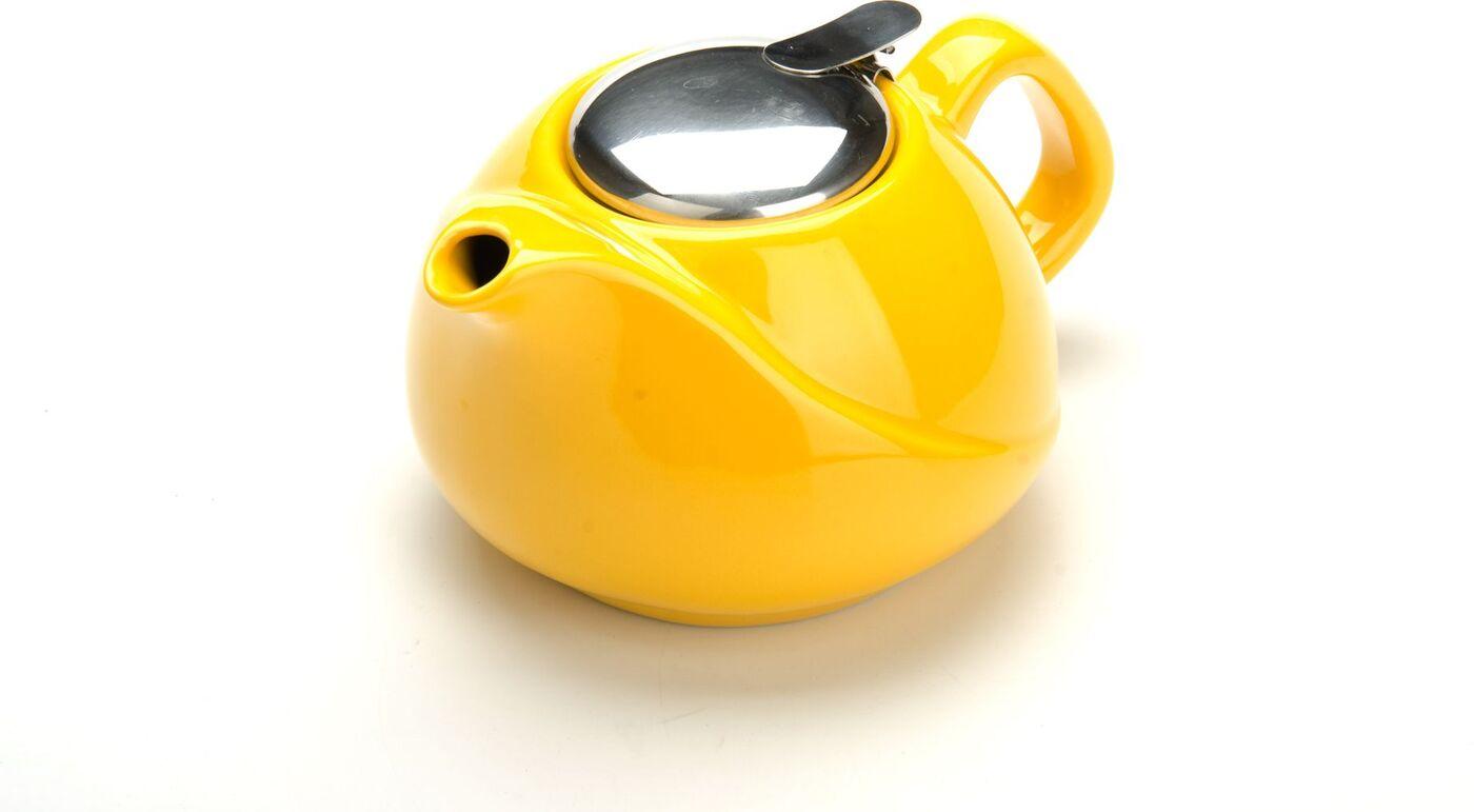 картинка ты чайников санитарных норм