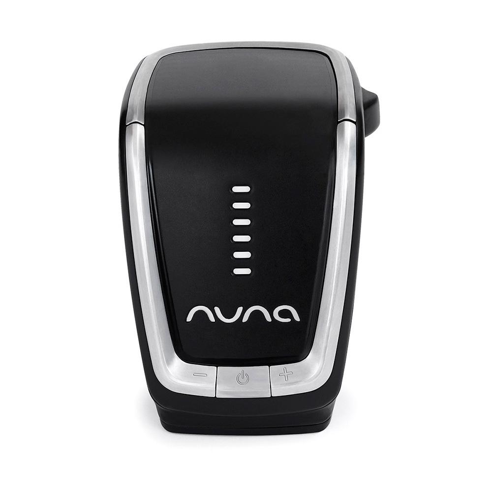 Укачивающее устройство Nuna Leaf Wind для шезлонгов Leaf и Leaf Curv