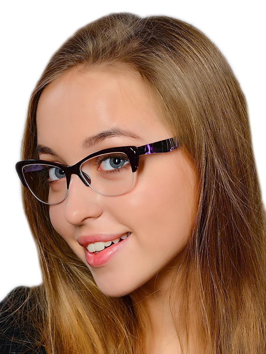 позже разработчики очки для зрения молодежные фото объектив
