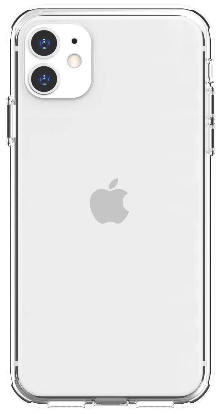 Картинки айфона крышка
