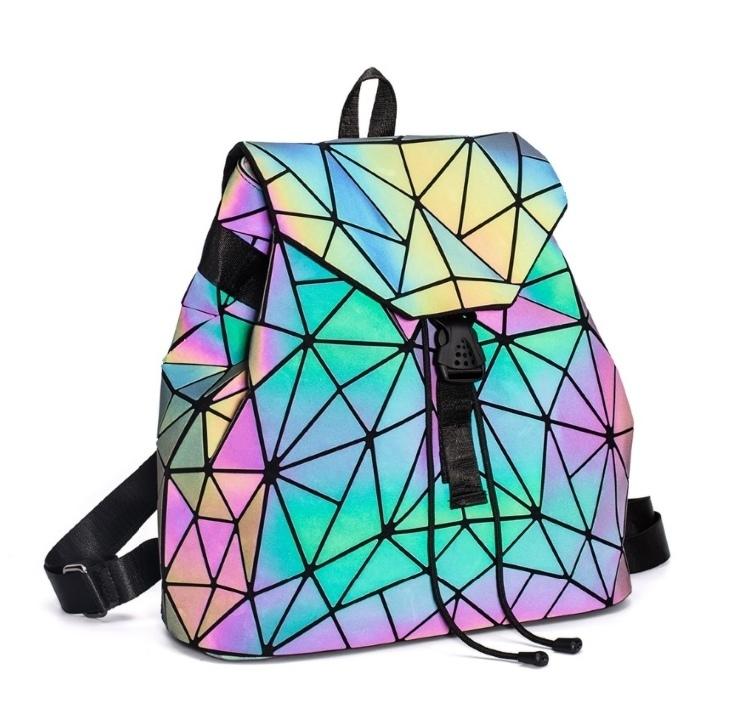 Картинки школьные модные рюкзаки
