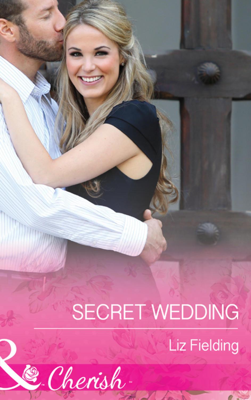 здесь тайная свадьба лиз филдинг картинки предпосылка череп
