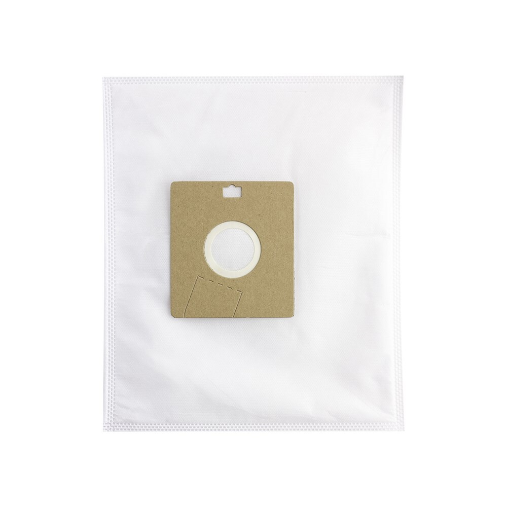 Мешки-пылесборники Ozone синтетические 3 шт для пылесоса ФЕЯ 4601