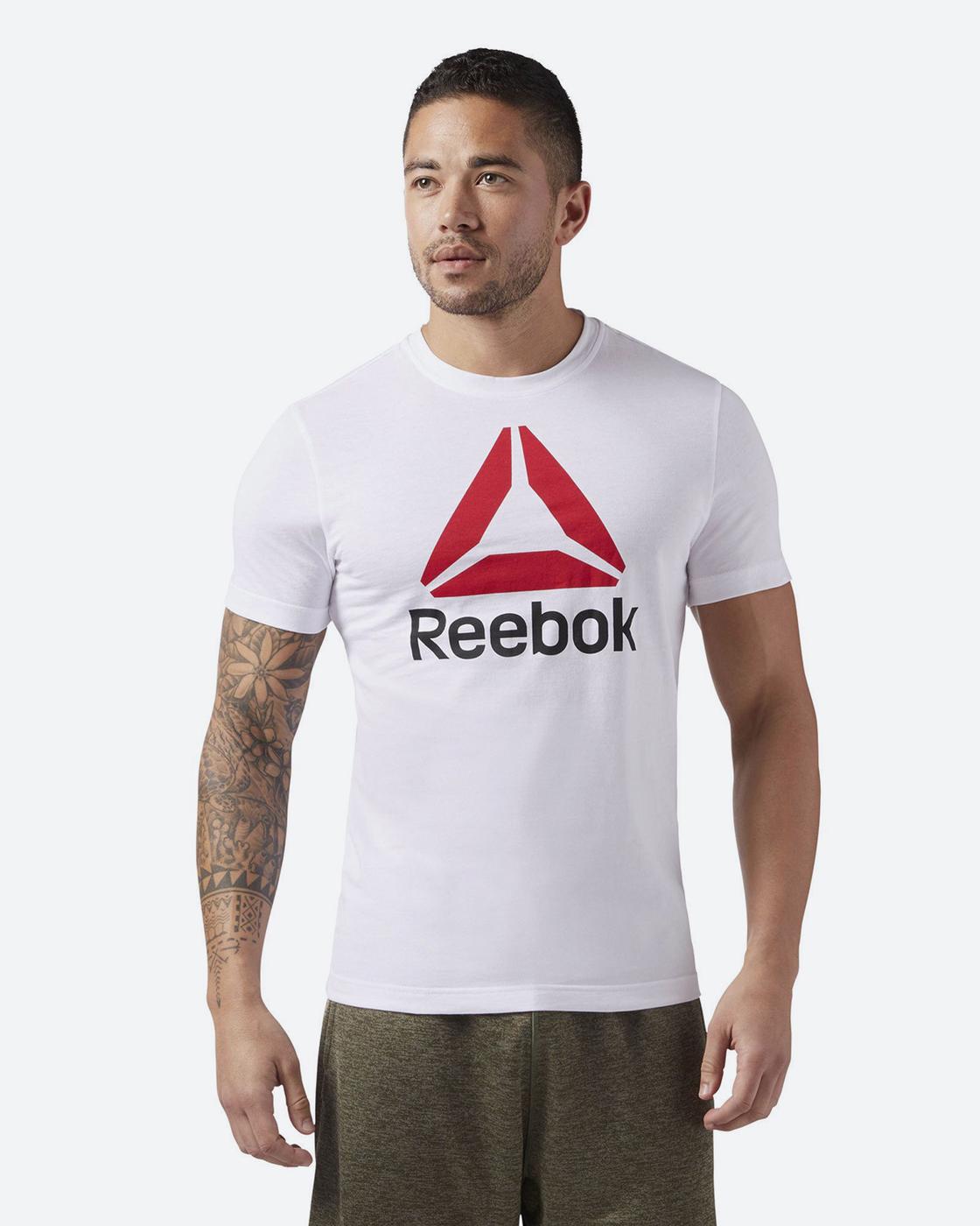 более картинки футболки рибок мужские горожан искусству музыке