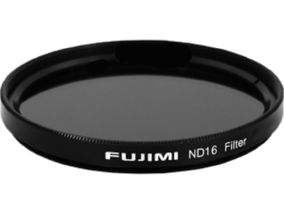 Fujimi ND16 фильтр нейтральной плотности (55 мм)