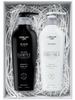 Nollam Lab Подарочный набор для нормальной кожи головы; Бессульфатный шампунь 300 мл и Кондиционер 300 мл - изображение