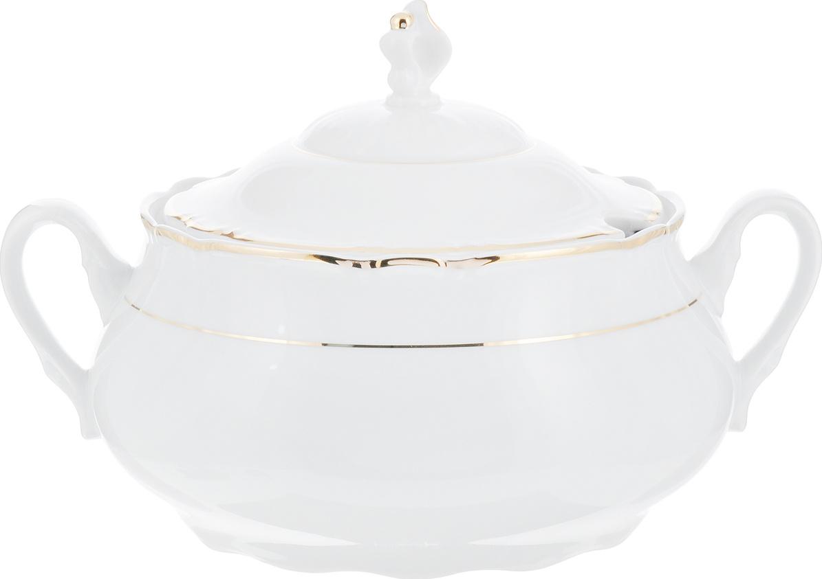 картинки столовая посуда супница тушения