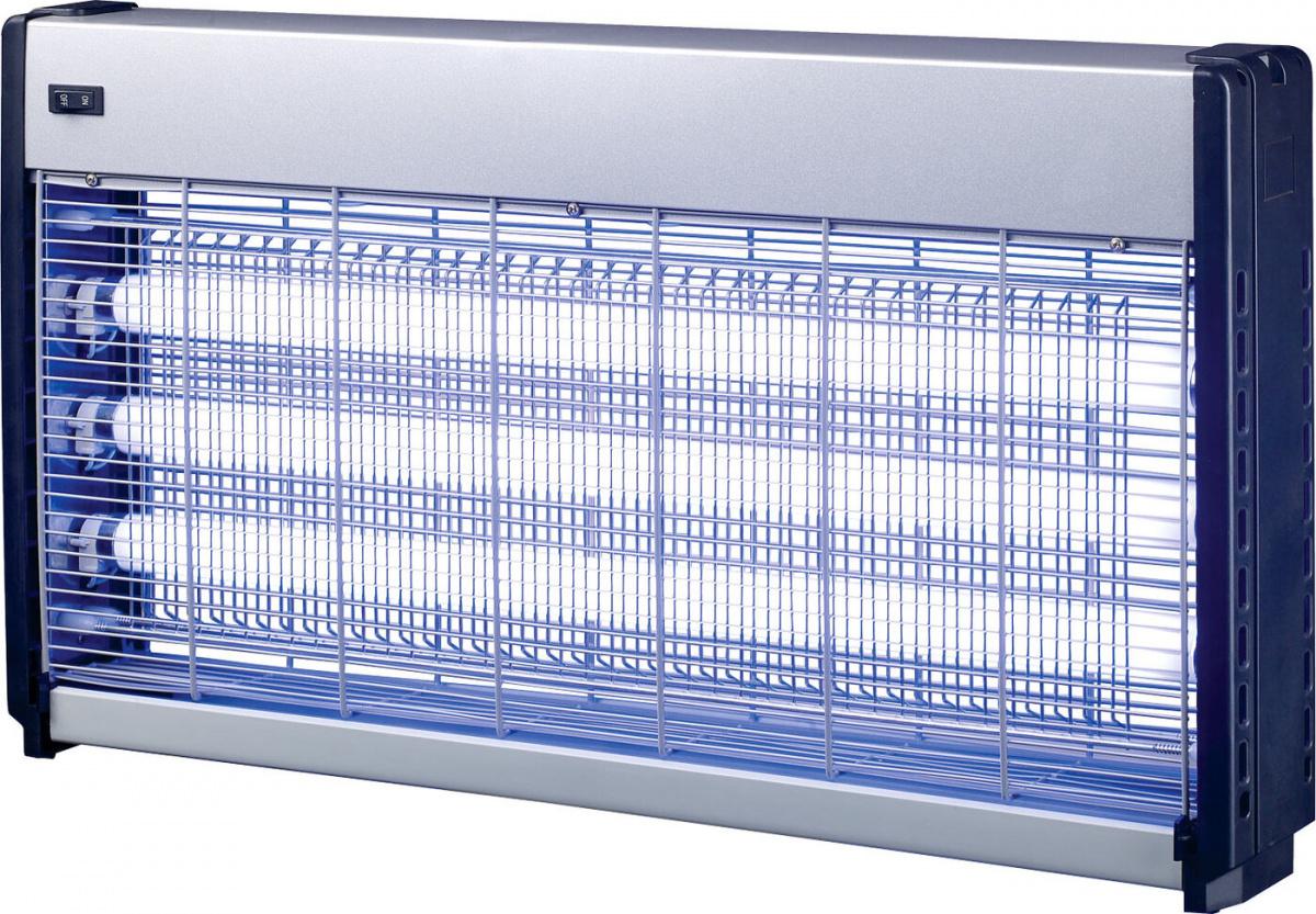 TLK-Line 60W инсектицидная лампа уничтожитель мух, шершней, ос, оводов  #1