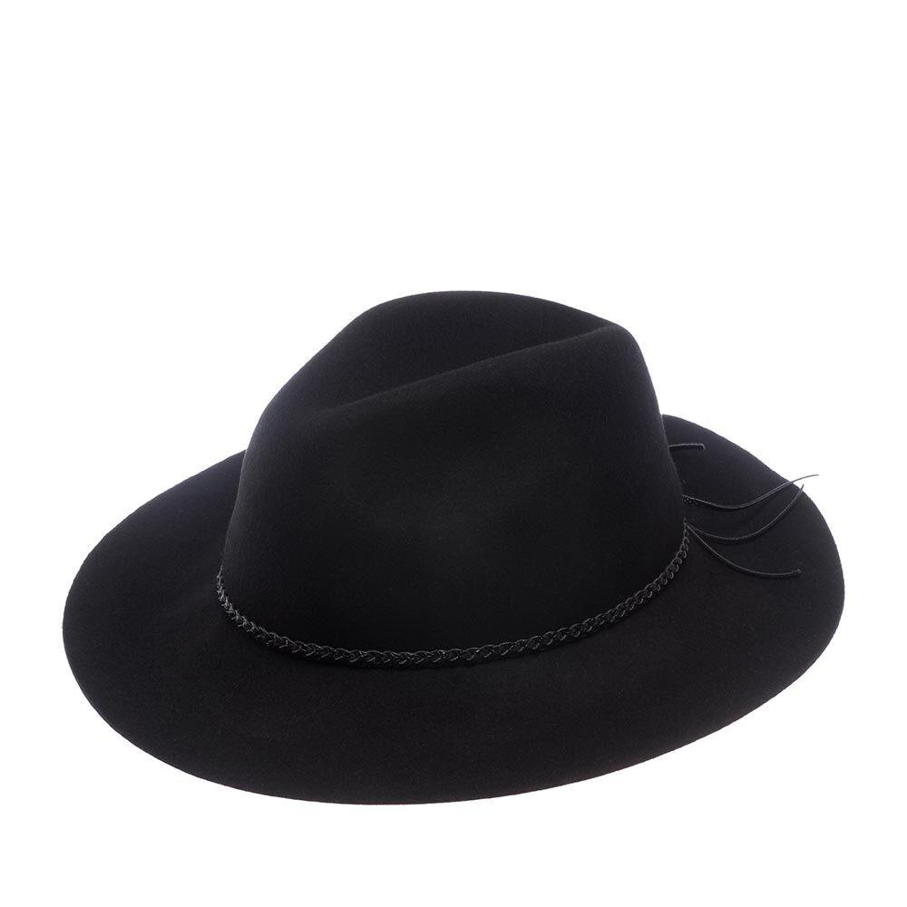 Шляпа Herman #1