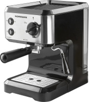 Кофеварка NORMANN ACM-425