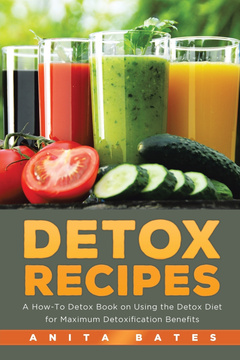 detox diet)