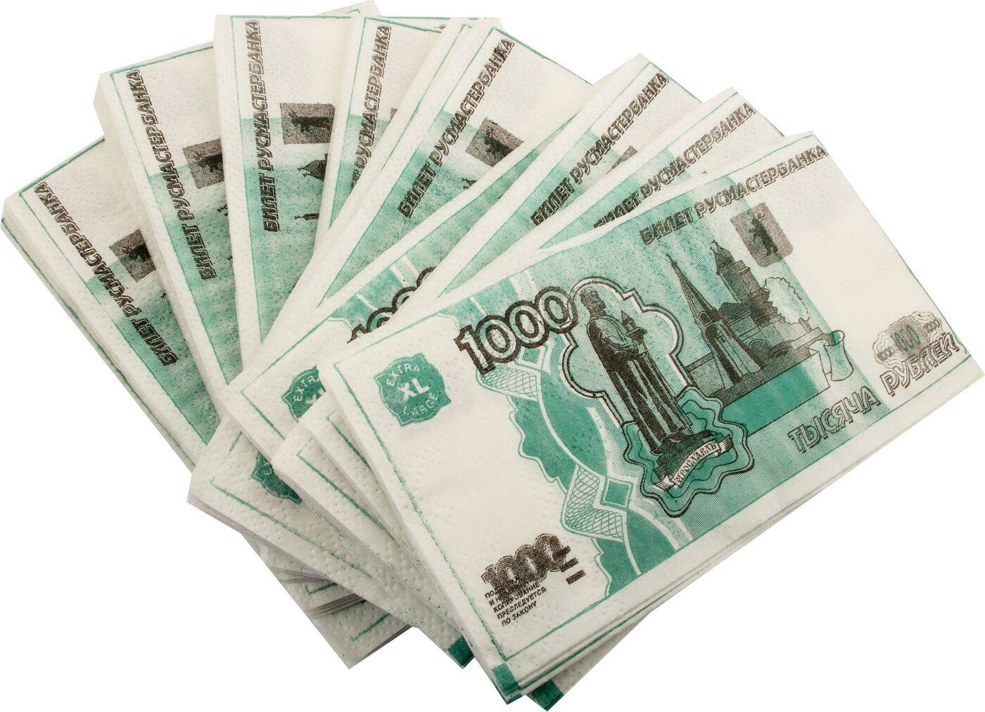 палитра разных картинки банкноты в пачках такой валентинки лучше