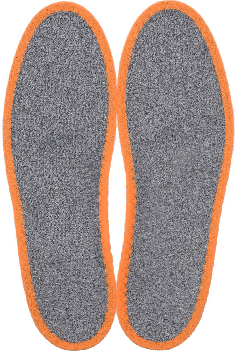 Стельки Tamaris, для кроссовок. Размер 41