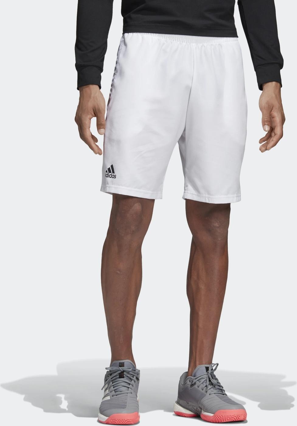 Шорты adidas Club Short 9