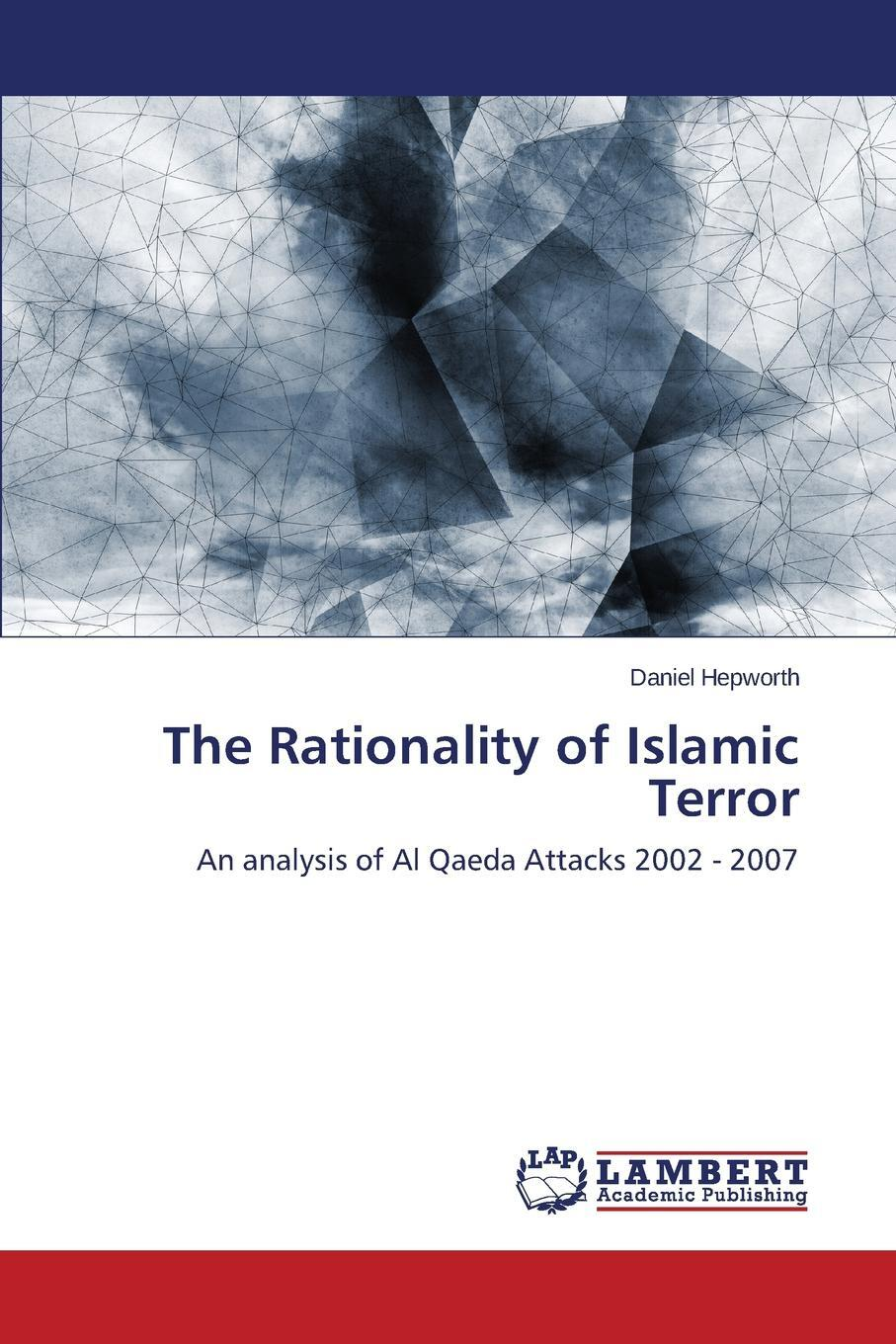 The Rationality of Islamic Terror