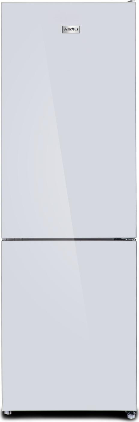Холодильник комби ASCOLI ADRFW355WE . ...