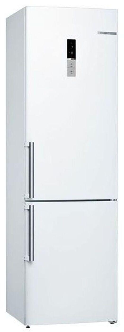 Холодильник Bosch Serie 6 NatureCool KGE39AW32R, белый Bosch